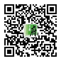 1507855827687045.jpg