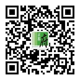 qrcode_for_gh_86dab5637071_258.jpg